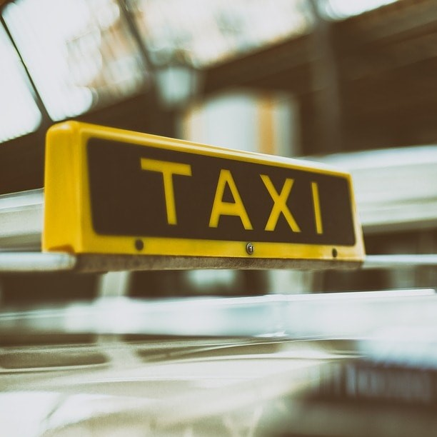 Market and Feasibility Studies for new Ride-Hailing Services