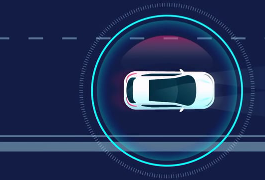 Evaluation for the European Commission on the Future of Autonomous Vehicles in Europe