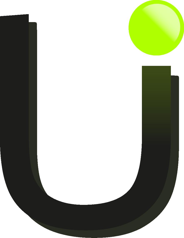 Ubiquity Consulting Logo
